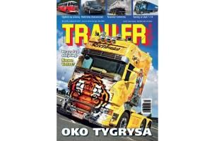 Trailer Magazine 4/2011
