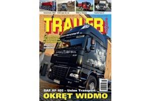 TRAILER Magazine 6/2011