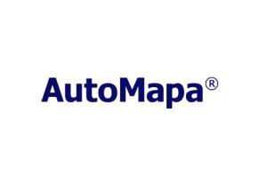 Wkrótce AutoMapa na Androida