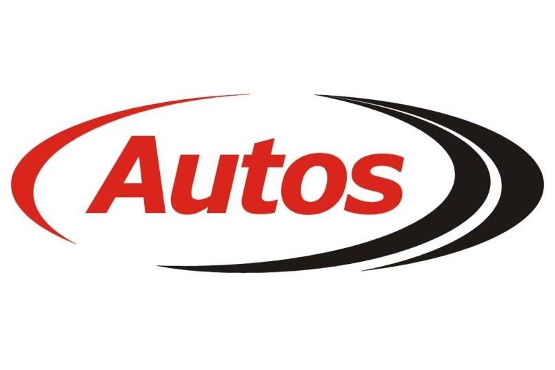 Znalezione obrazy dla zapytania autos logo