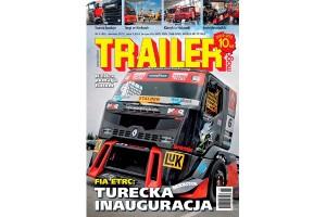 TRAILER Magazine nr 6/2012