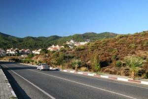 Nowy system poboru opłat drogowych w Turcji