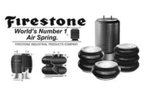 Firestone inwestuje w fabrykę w Wolsztynie