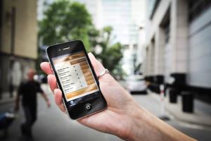 Sprawdź promile dzięki darmowej aplikacji mobilnej