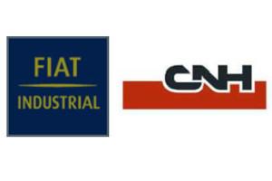 Zmiany w zarządzie Fiat Industrial