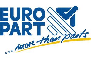 EUROPART i WABCOWURTH – specjaliści wdiagnostyce wielomarkowej