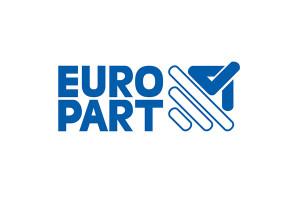 Produkty Europart polecają się do… ciężarówek