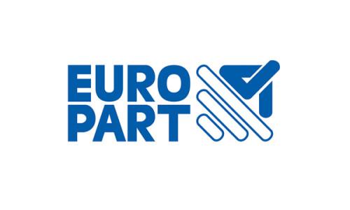 EUROPART Polska S.A. – Przedstawiciel Handlowy