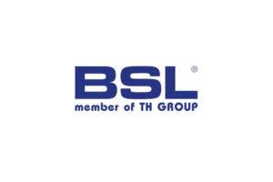 Tu kupisz turbosprężarki – BSL rozbudowuje sieć