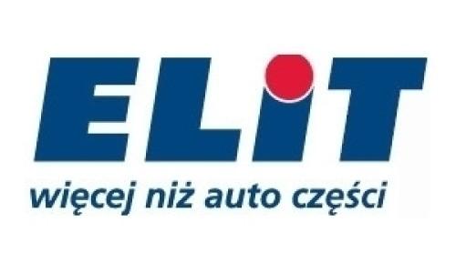 Elit PL Sp. z o.o. – Kierownik Oddziału