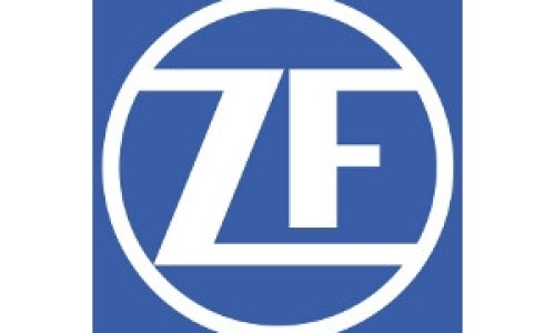 Porady ZF Services – kontrola łożyska oporowego wysprzęglika w pojazdach ciężarowych