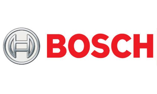 Szkolenia ciężarowe Bosch w lutym