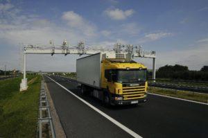 Pięć miliardów na infrastrukturę drogową