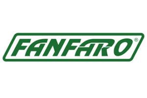 Fanfaro – nowa marka produktów olejowych firmy SCT Lubricants Germany
