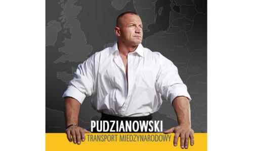 """Polski sportowiec o imigrantach wCalais: """"Śmiecie ludzkie"""""""