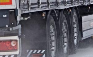 KE postuluje zmiany w europejskim transporcie – odpowiedź Ministerstwa Infrastruktury