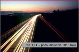 Dane na temat przewoźników wPolsce napawają optymizmem