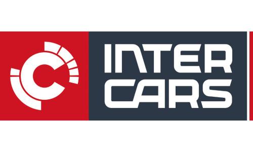 Szkolenia Inter Cars na dobry początek