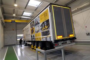 Wielton zakłada spółkę w Niemczech