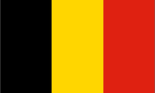 Belgia wypowie wojnę zagranicznym przewoźnikom?