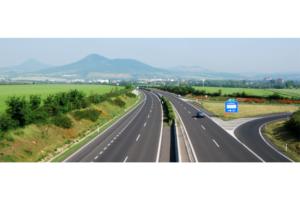 Bezpłatna pomoc drogowa na autostradach wCzechach