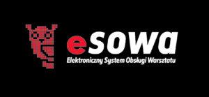 20140625_esowa_logo_black