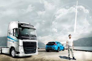 Wracają eko-zmagania kierowców