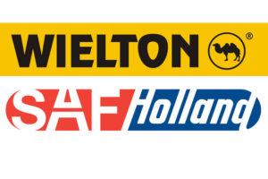 Wielton i SAF-HOLLAND zawierają umowę