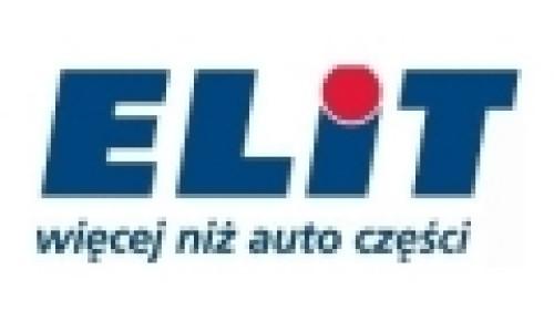 Elit PL Sp. z o.o. – Przedstawiciel Handlowy