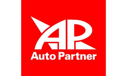 Auto Partner S.A. – Menedżer ds. rozwoju sieci serwisowej