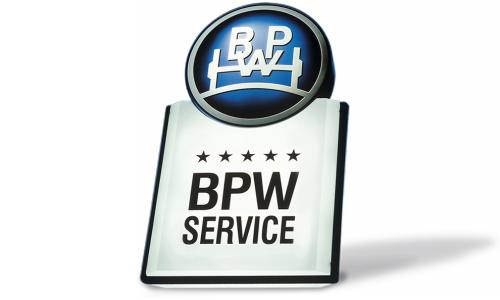 BPW PSP – kontrakty serwisowe dla naczep