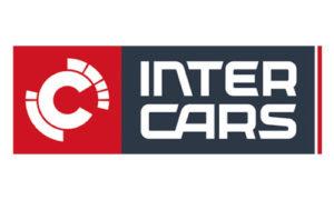 Szkolenia ciężarowe Inter Cars