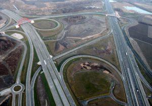 Autostradowe ułatwienie dla mieszkańców Gliwic