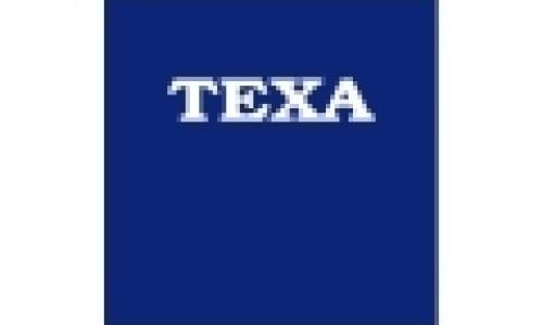 TEXA Poland Sp. z o.o. – Doradca Techniczny
