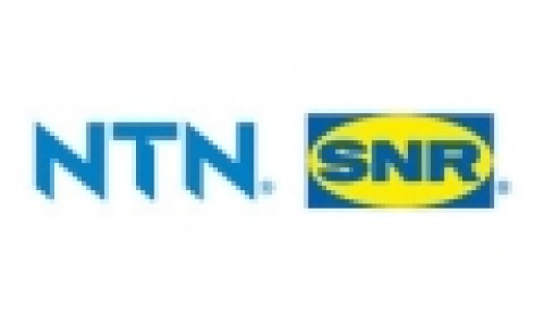 NTN-SNR – Regional Sales Manager – Automotive Aftermarket