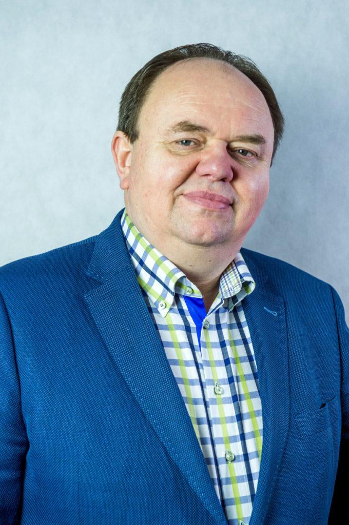 D.Szumacher