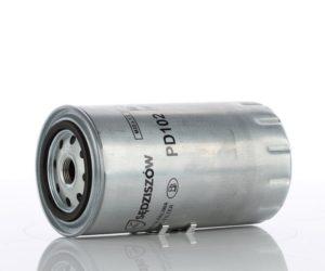 PD102 (Kopiowanie)