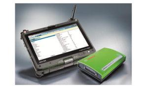 Diagnostyka systemu Denoxtronic 2.1 na przykładzie Volvo FH 440