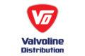 VD Distribution – Przedstawiciel Handlowy