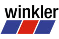 Winkler Polska Sp z o.o. – Przedstawiciel handlowy