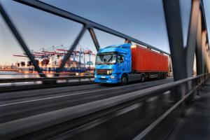 Bosch Mobility Solutions rośnie dwa razy szybciej niż rynek