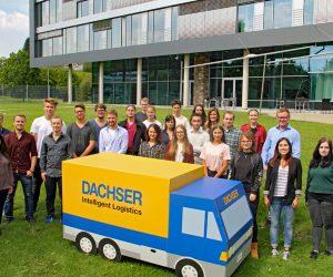 dachser_trainees