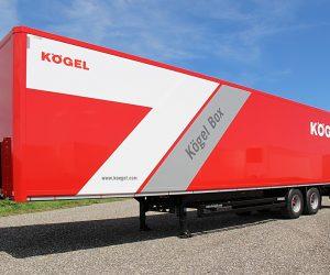 koegel_box_1
