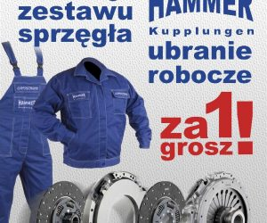 promocja_opoltrans_hammer