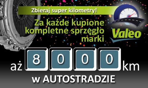 500x300_kopia