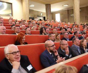 XI Kongres Przemysłu i Rynku Motoryzacyjnego – wyraź swoje zdanie i wpłyń na przebieg debaty!