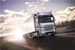 Czy kupując opony premium do ciężarówki można zaoszczędzić?