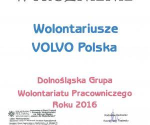 Volvo_Polska_DGW_2016