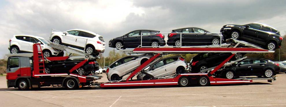 Info_Pras_Inter_Cars_att
