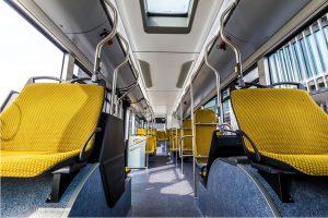 Duże zamówienie na polskie autobusy w Belgii